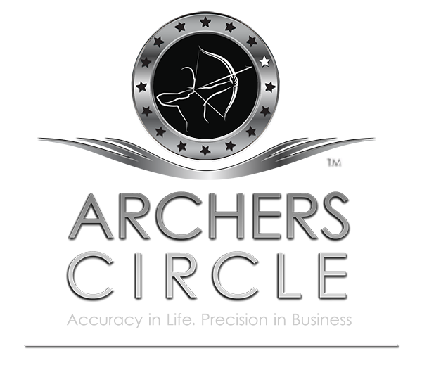 ARCHERS | CIRCLE ™ The Life and Business Accuracy Company