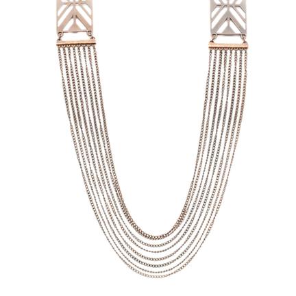 Kia Bronze - $60