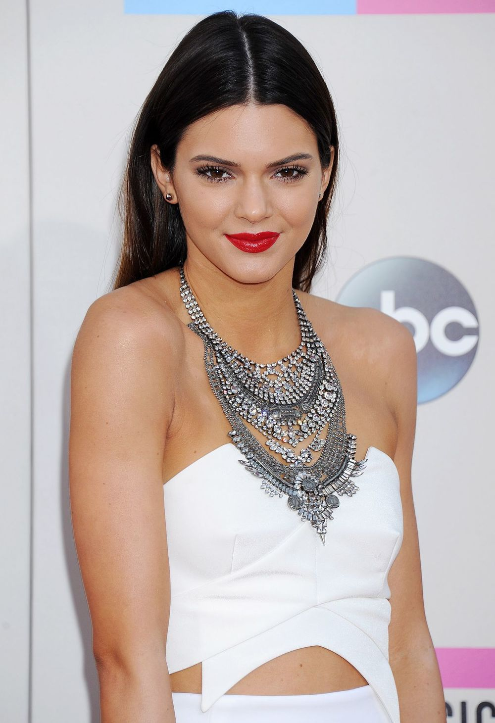 I Love Fashion Celebrity Style Kendall Jenner In Dylanex Tlvn