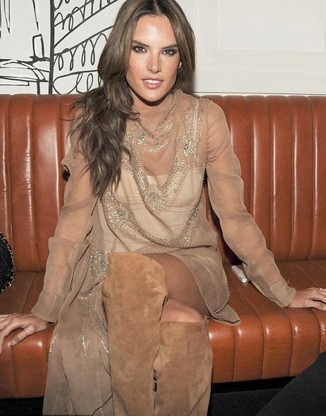 alessandra-ambrosio-and-h-and-m-fall-2013-rtw-sheer-beaded-dress-gallery.png