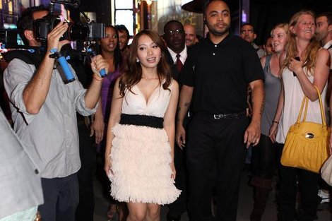 michelle-phan-and-h-and-m-ruffle-dress-gallery.jpg