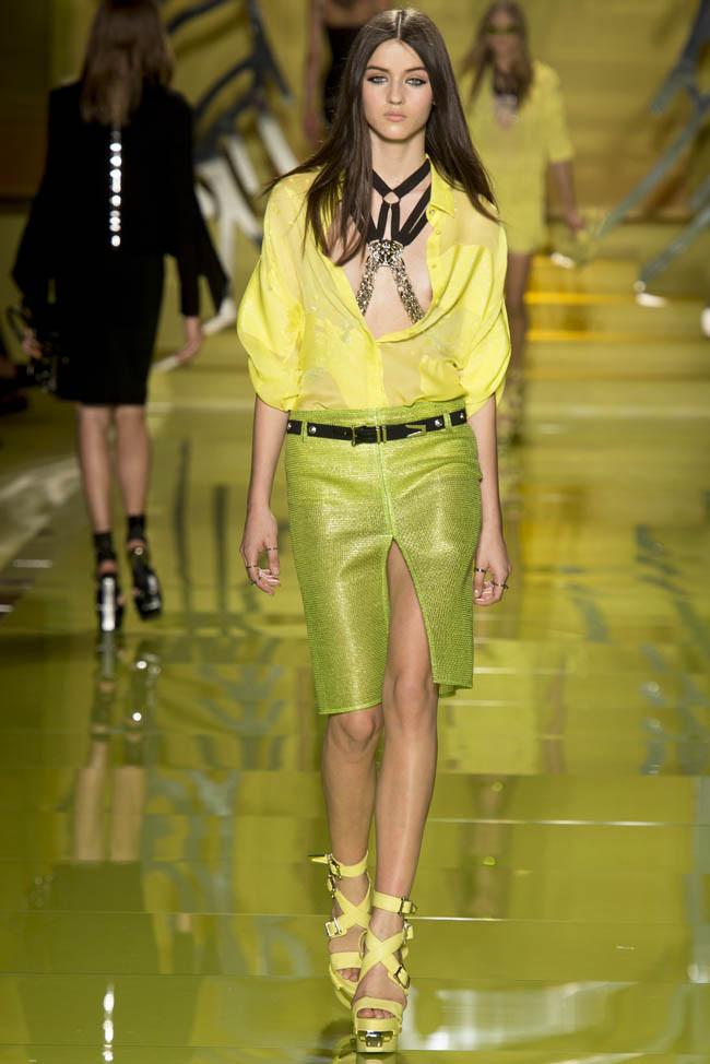 versace-spring-2014-25.jpg