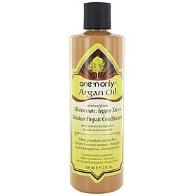 one-n-only-argan-oil-moisture-repair-conditioner-278x278.jpg