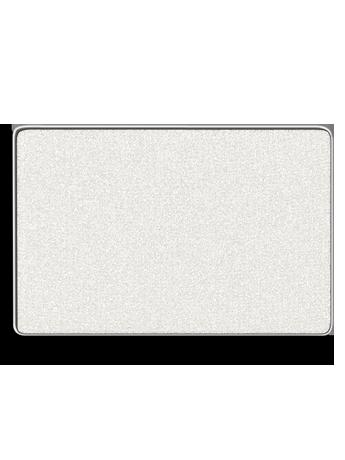 Sparkling White (Shimmer)
