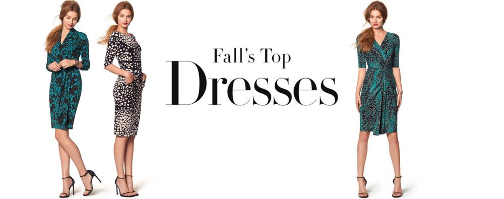 0909_Fall1_DressShop_Billboard._V326282193_.jpg