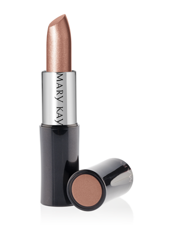 Mary Kay® Creme Lipstick .13 oz. Price $15.0