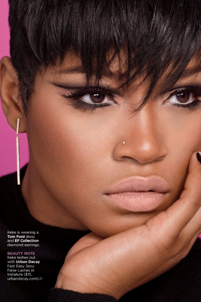 keke-palmer-essence-magazine-january-2015-issue_9.jpg