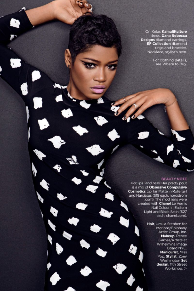 keke-palmer-essence-magazine-january-2015-issue_10.jpg