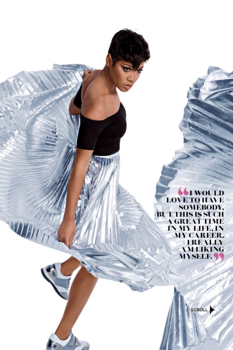keke-palmer-essence-magazine-january-2015-issue_7.jpg