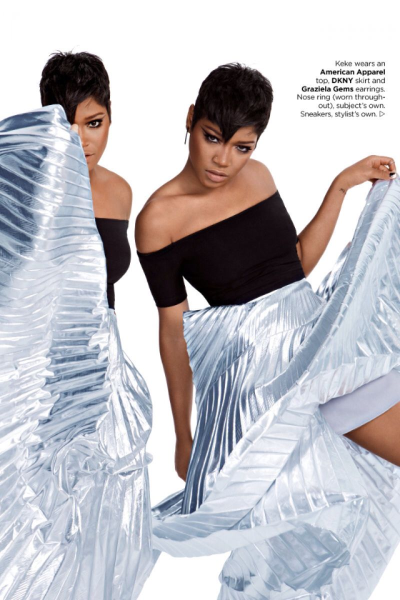 keke-palmer-essence-magazine-january-2015-issue_8.jpg