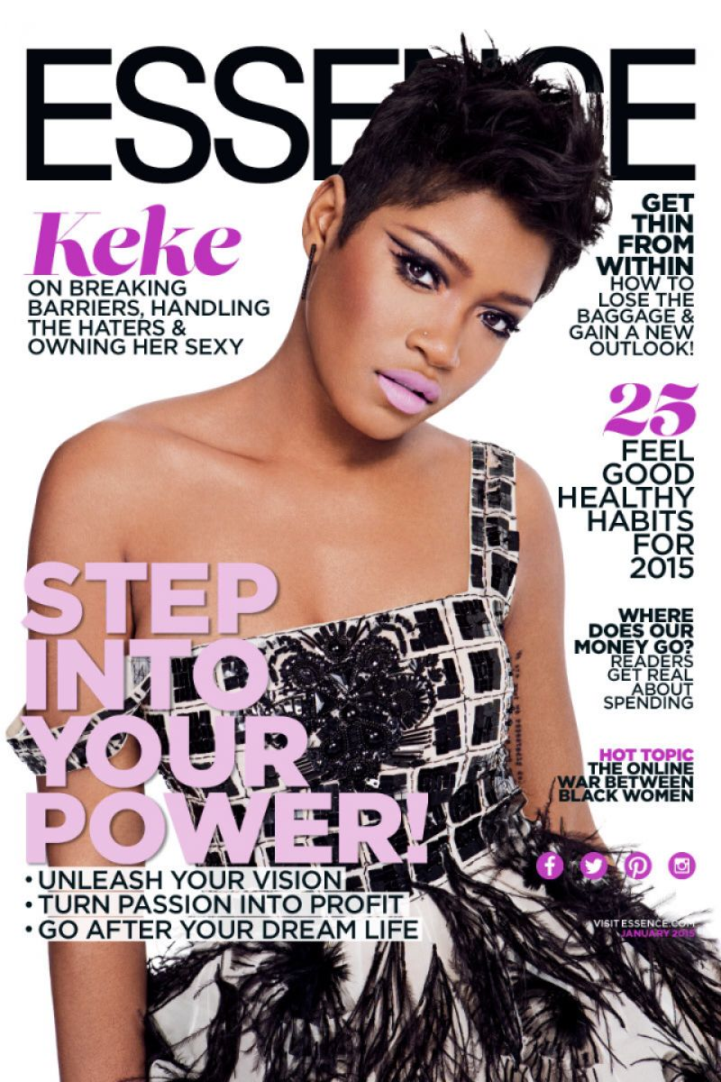 keke-palmer-essence-magazine-january-2015-issue_2.jpg