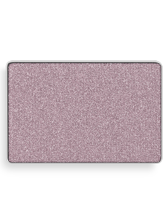 mary-kay-mineral-eye-color-shimmering-lilac-h.png
