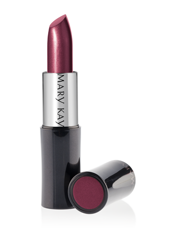 mary-kay-creme-lipstick-berry-kiss-h.png
