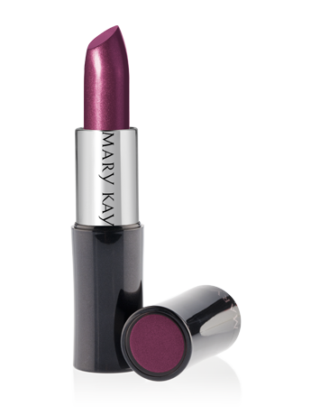 mary-kay-creme-lipstick-black-cherry-h.png