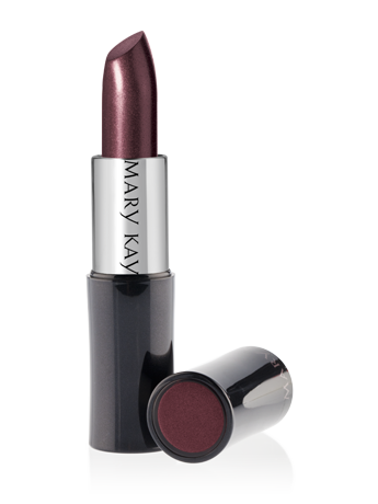 mary-kay-creme-lipstick-rich-fig-h.png