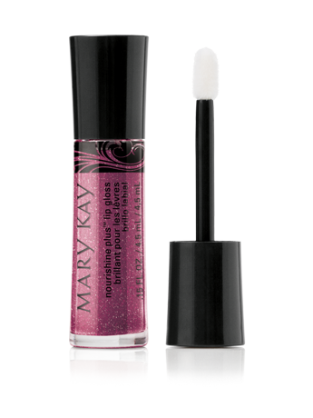 mary-kay-nourishine-plus-lip-gloss-berry-dazzle-h.png