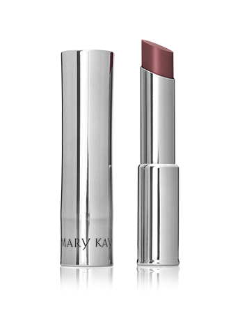 mary-kay-true-dimensions-lipstick-lava-berry-h.png