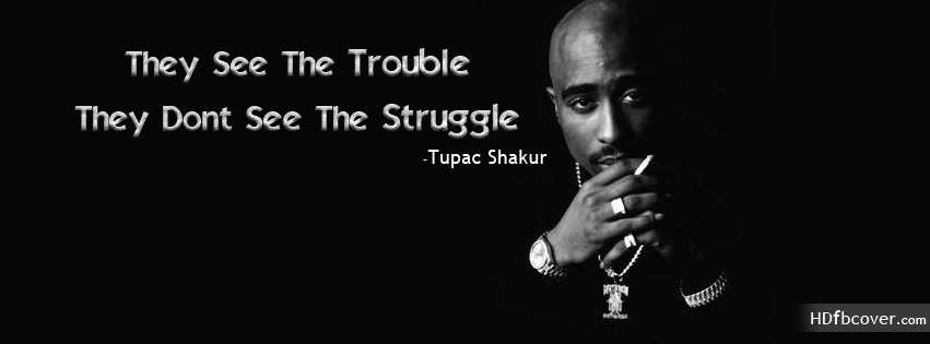 2pac-quotes-facebook-covers.jpg