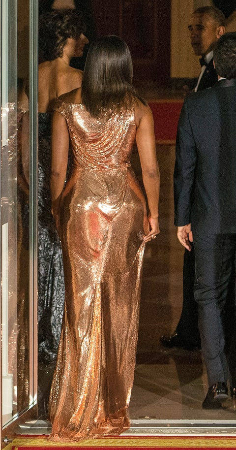 michelle-obama-state-dinner-inline-db749492-12cf-4d9a-8393-a7d0f88c51df - Copy.jpg
