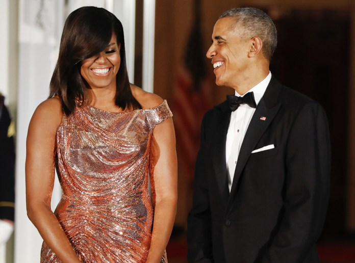 Michelle-Obama-Stole-the-Spotlight-at-the-Last-State-Dinner-in-a-Chainmail-Versace-Gown-2 - Copy.jpg