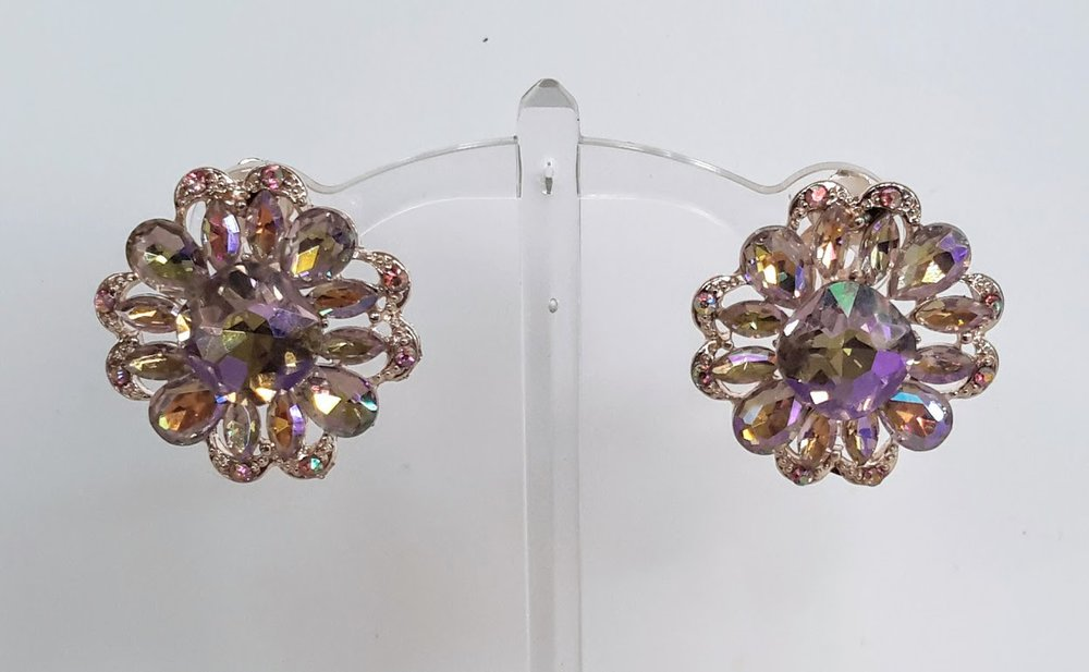 jadazzles drop earrings jewel and