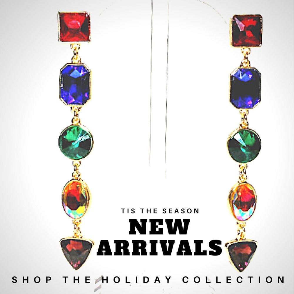 Jewelry by Lovi