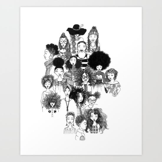 inktober-2016-compilation-prints.jpg