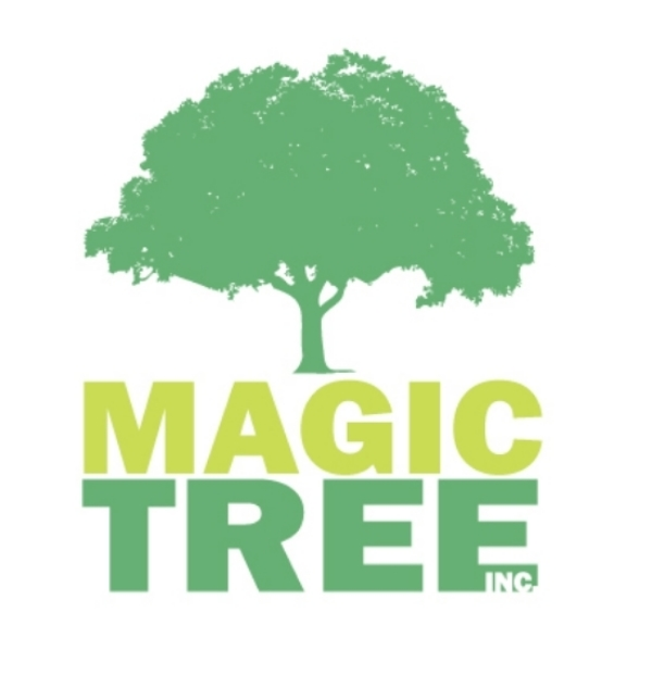Magic Tree, Inc.