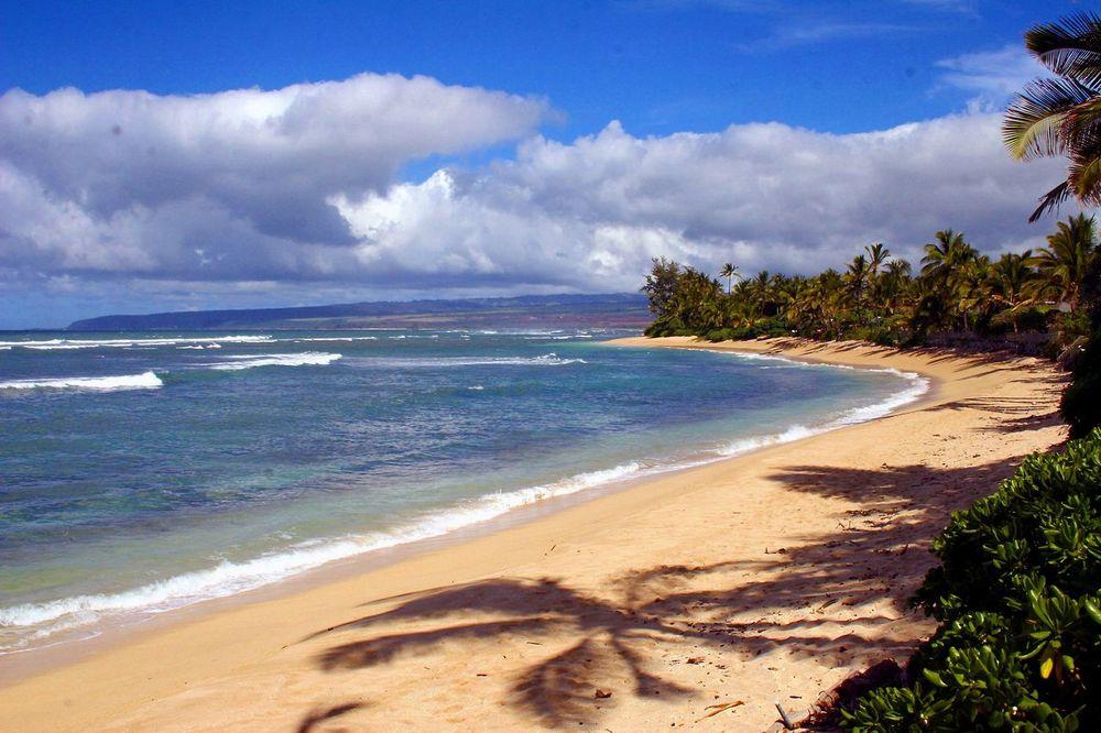 Beach_Right View.jpg
