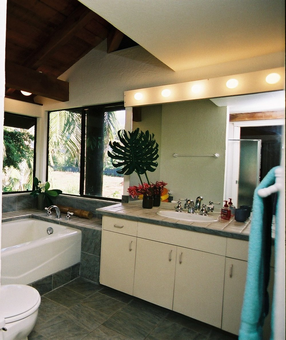 Master Bedroom Suite_ Bathroom.jpg