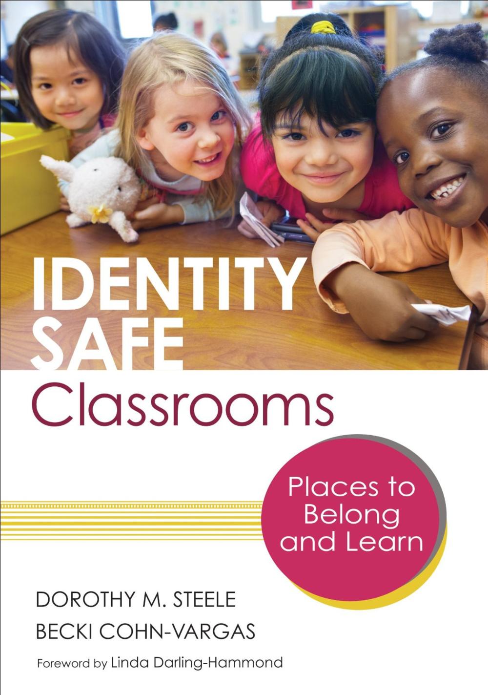 IdentitySafeClassroomsjpg