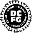 D CFG Board of Directors