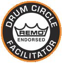 Remo Endorsed