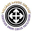 VMC Certified
