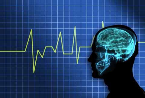 brain_brainwaves.jpg
