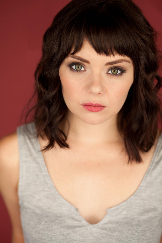 Melissa-Gray-HS.jpg