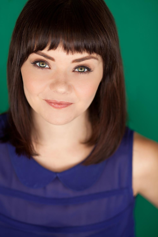 Melissa-Blue-HS.jpg