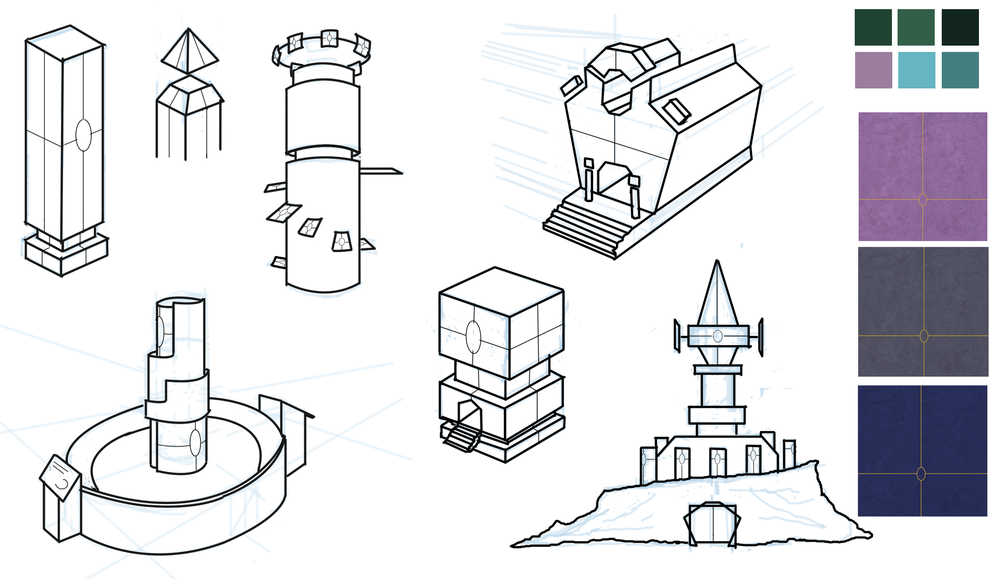 ArchitectureSetPieces001.png