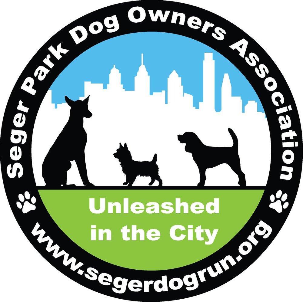 SPDOA_logo.jpg