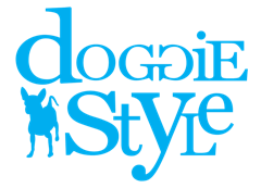 doggiestyle.jpg