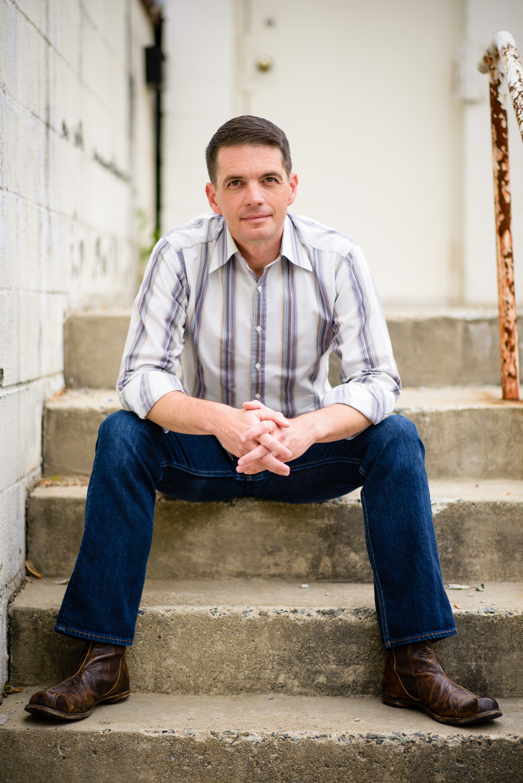 Shawn Hagen, Horn