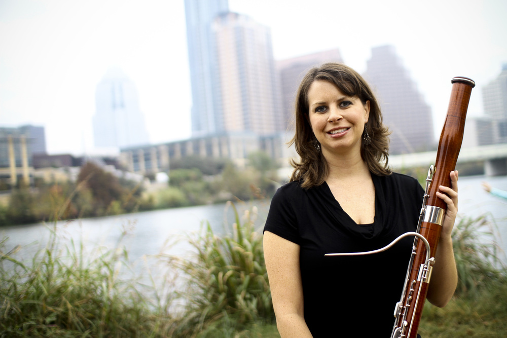 Julia Windle-bassoon.JPG