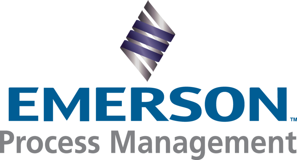 logo-emerson-process-management.png