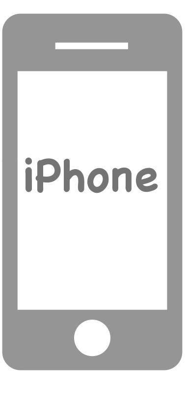Free Online iPhone classes for seniors