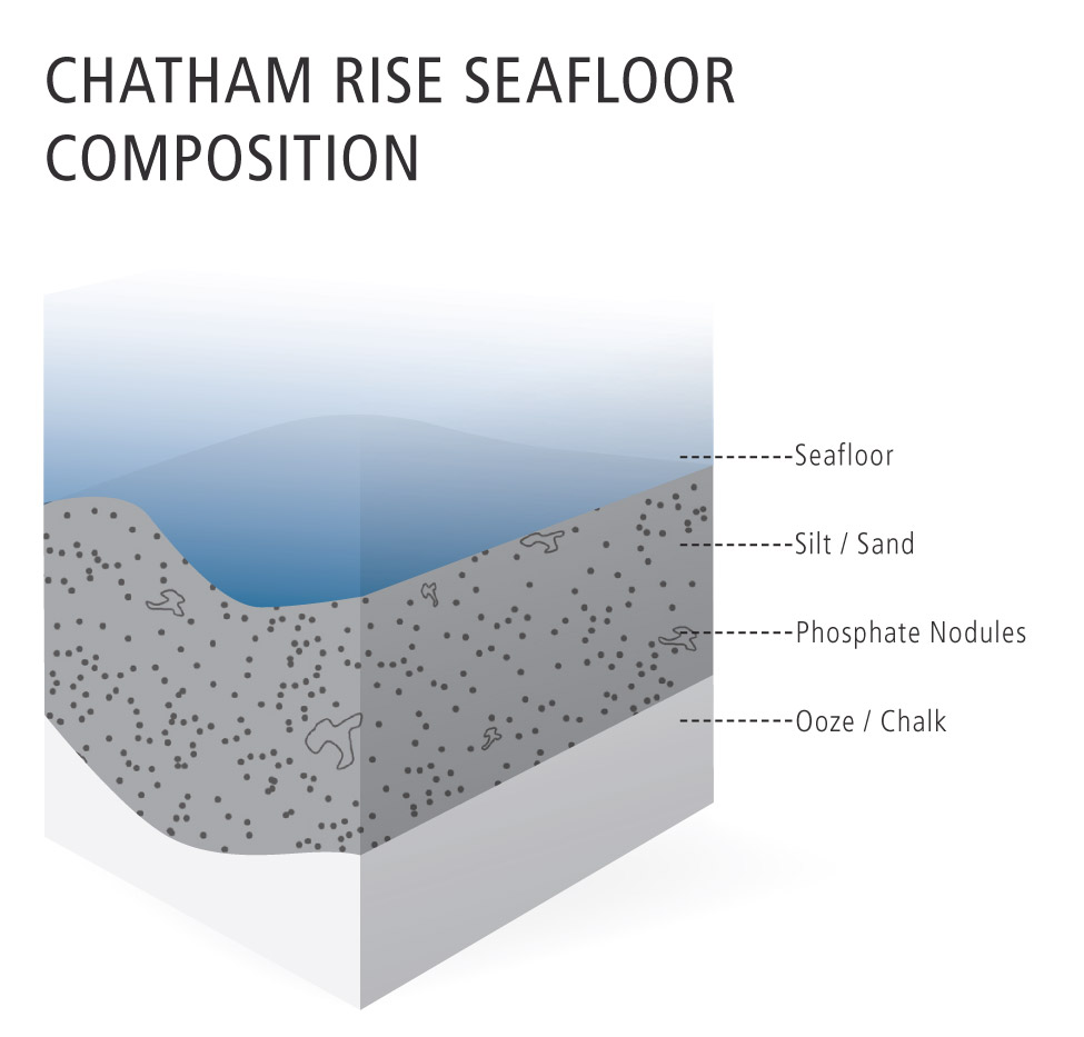 seafloorcomposition.jpg