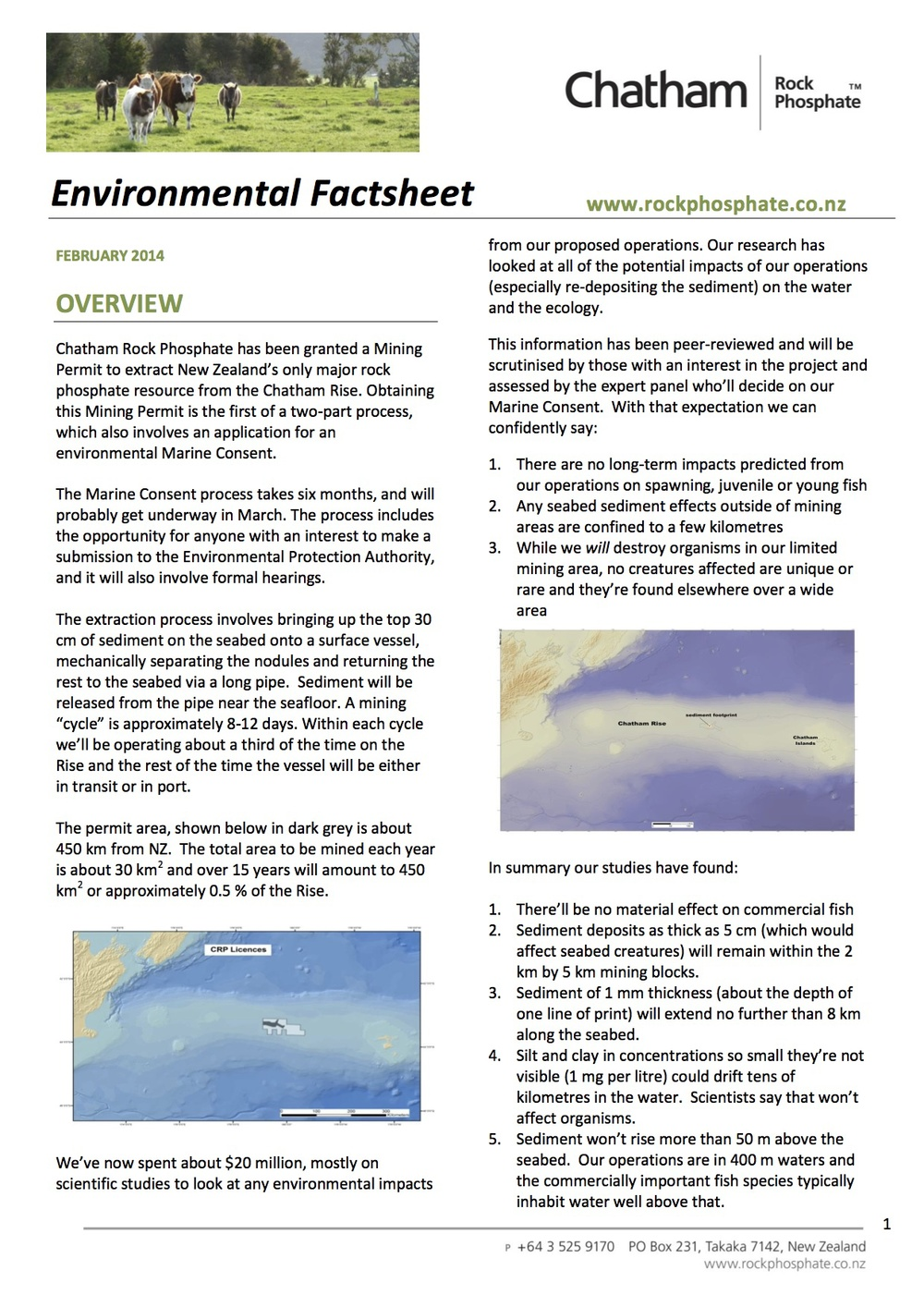 Environmental Fact Sheet Feb 2014.jpg