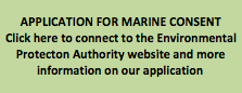 Click logo to connect to the Chatham Rock Phosphate - Application for Marine Consent on the EPA website.