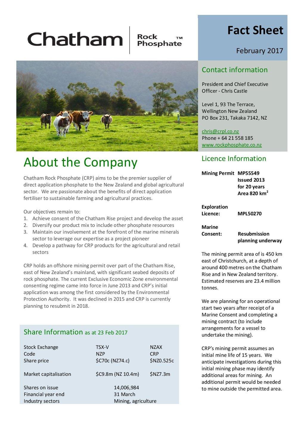 CRP Fact Sheet 23 Feb 2017-page-001.jpg