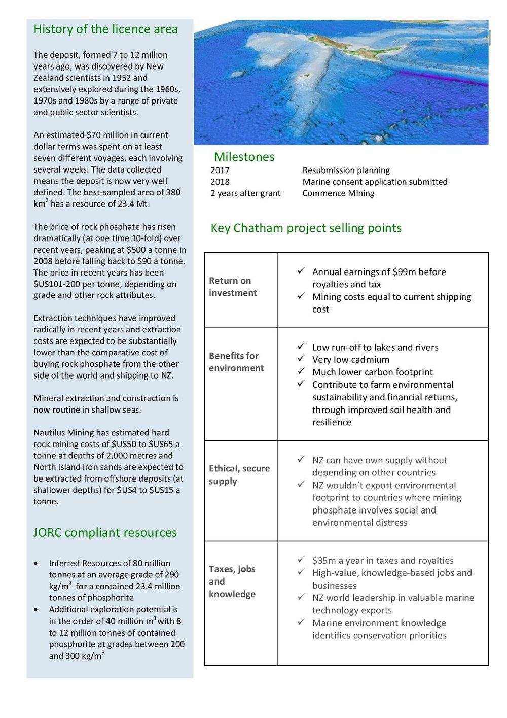 CRP Fact Sheet 23 Feb 2017-page-002.jpg