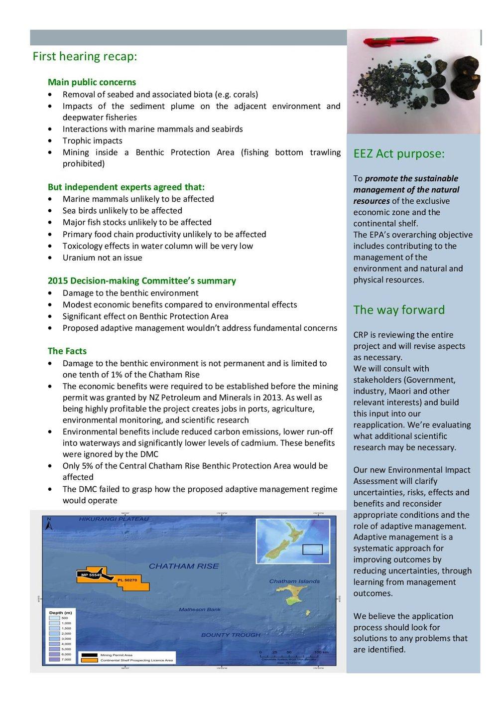 CRP Fact Sheet 23 Feb 2017-page-003.jpg